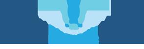 fdn-logo (1)