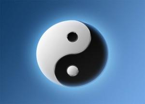 ChineseTraditionalMedicine-Yin-Yang