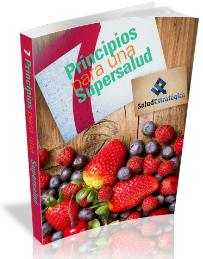 7Secretospara_newlogo_paperback_290