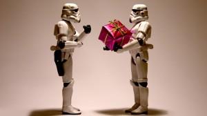 regalos saludables