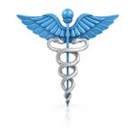 que_es_la_medicina_funcional