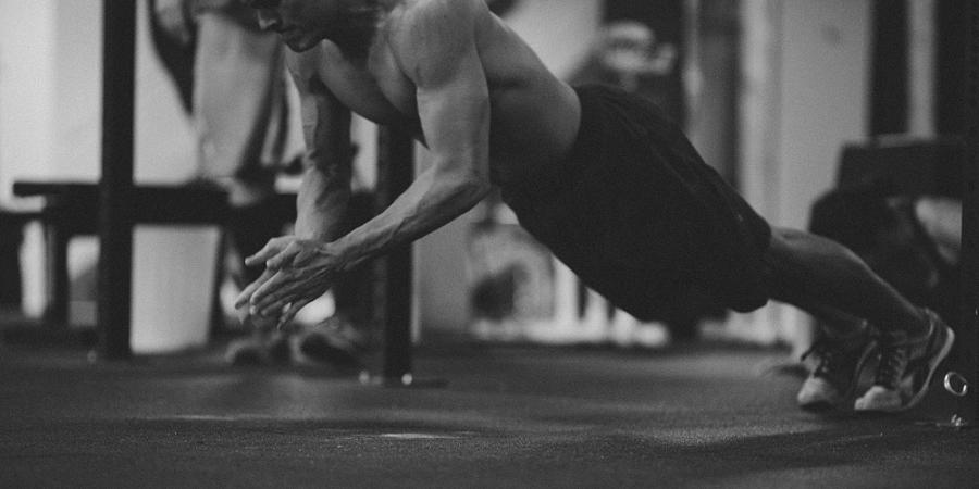 entrenamiento HIIT y funcional