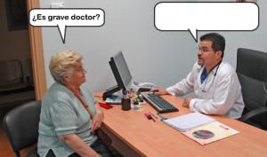 es-grave-doctor