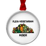 cocina flexivegetariana