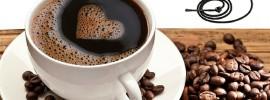 enema de café
