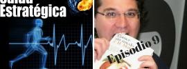 Episodio 9-Dr. José Miguel Mulet