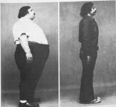 kempner_weight_loss_4
