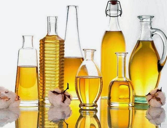 peligro-aceites-vegetales