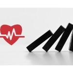 el factor mas importante en la salud