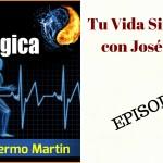Pensamiento crítico en la salud_tu vida sin dietas con Jose Otero