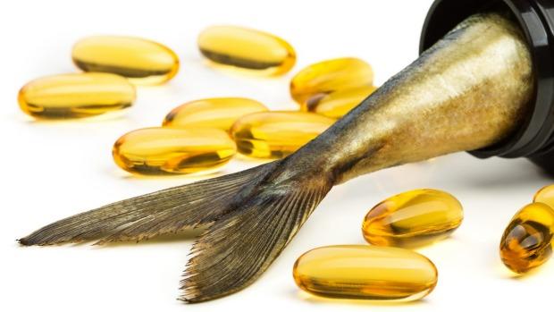 ácidos grasos omega 3 y 6