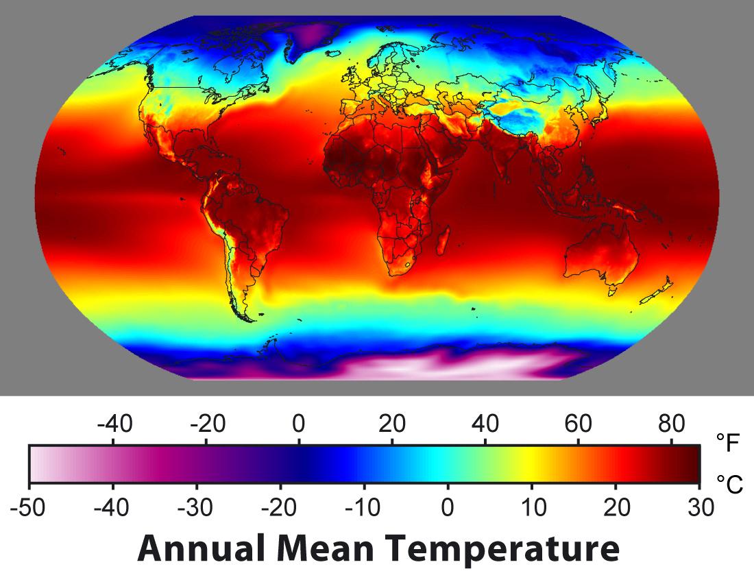 Annual_Average_Temperature_Map