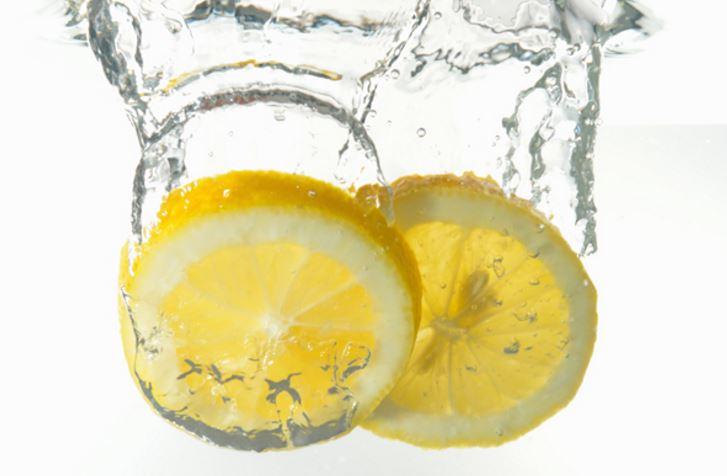 cómo detoxificar sin dañar la salud