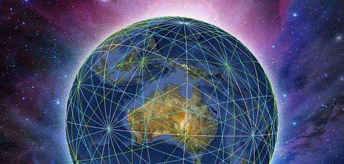 La imagen tiene un atributo ALT vacío; su nombre de archivo es tierra.jpg